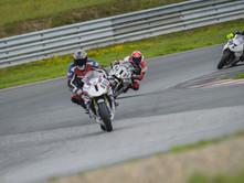 BMW_S1000RRCup_OSL2019_Race1-16.jpg