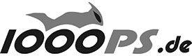 1000ps_logo.jpg
