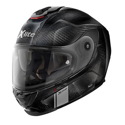 X-lite X-903 Ultra Carbon Modern Class N-Com Carbon