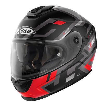 X-lite X-903 Impetus N-Com Flat Black 29