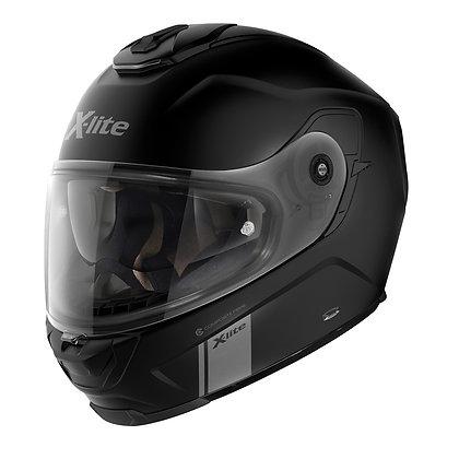 X-lite X-903 Modern Class N-Com Flat Black