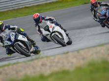 BMW_S1000RRCup_OSL2019_Race1-18.jpg