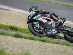BMW_S1000RRCup_OSL2019_Race1-33.jpg