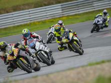 BMW_S1000RRCup_OSL2019_Race1-20.jpg
