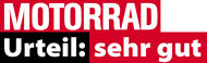 05_MRD_Urteil_Sehr_gut_KOMPAKT_M.JPG