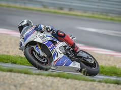 BMW_S1000RRCup_OSL2019_Race1-30.jpg