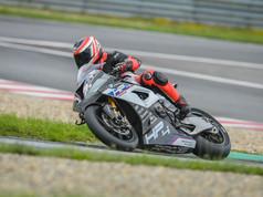 BMW_S1000RRCup_OSL2019_Race1-28.jpg