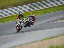 BMW_S1000RRCup_OSL2019_Race1-7.jpg