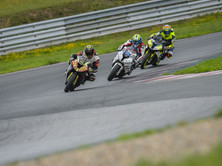 BMW_S1000RRCup_OSL2019_Race1-19.jpg
