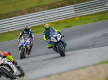BMW_S1000RRCup_OSL2019_Race1-10.jpg