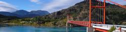 patagnoia_widescreen1