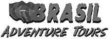 Brasil-Adventure-Tours_Logo.jpg