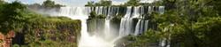 brasilien_waterfalls_widescreen1