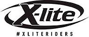 X-lite_xliteriders.jpg