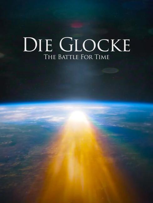 Die Glocke Cover.jpg