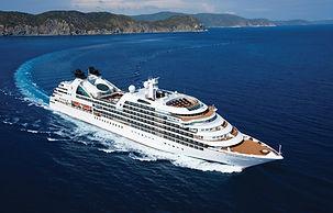 seabourn-quest-ocean-cruise.jpg