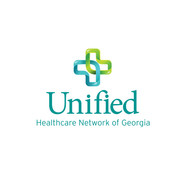 Unified Healthcare – Corporate Logo