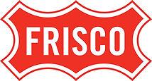 city-of-frisco-texas-logo.jpg
