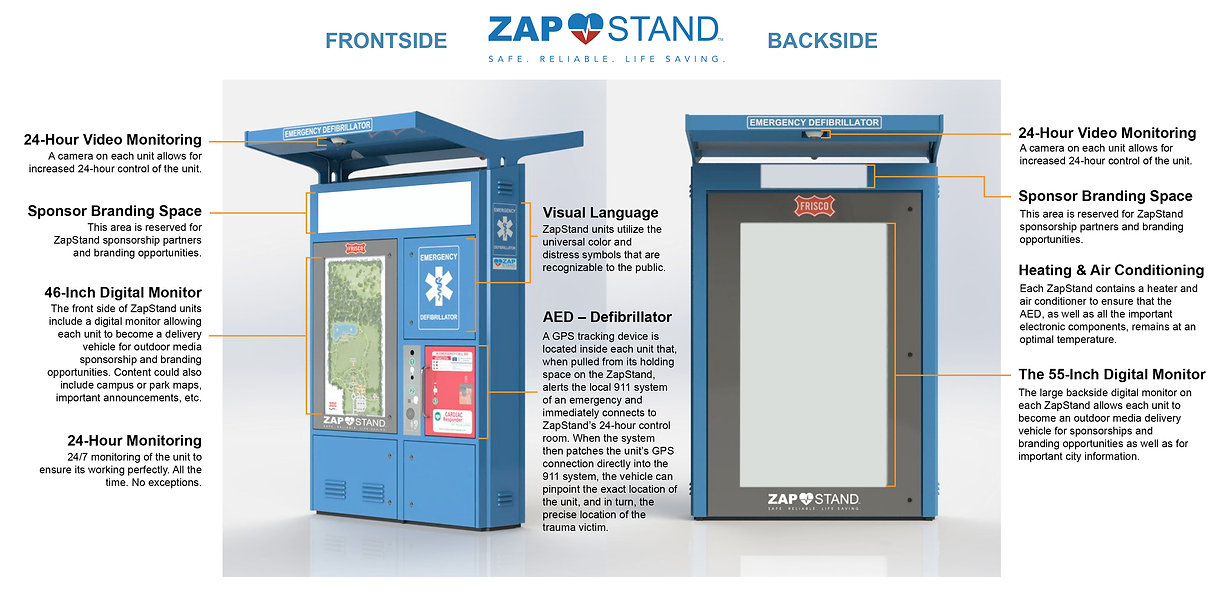 Generic ZapStand Features_V2.jpg