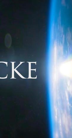 Die Glocke, The Battle For Time – Website