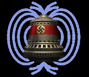 Die GLocke logo-37.png