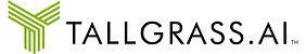 Tallgrass logo 02.jpg