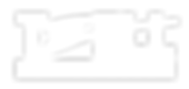 tzell-logo-white.png