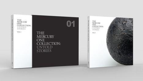 M1_Book and Sleeve Mock-up.jpg