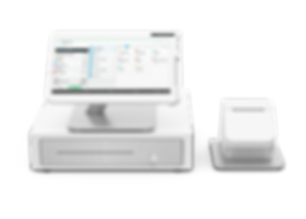Clover_Station_with_cashdrawer.png