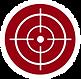 Die GLocke logo-14.png