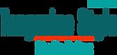 Tangerine Style Logo.png
