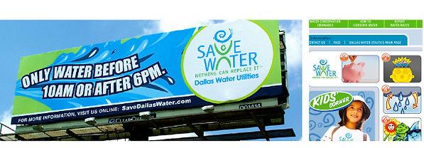 Dallas Water Graphic.jpg