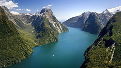 new-zealand-wallpaper.jpg