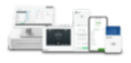 grouped_devices-2.png