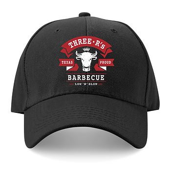 Tripple R Barbecue Logo Concepts-35.jpg