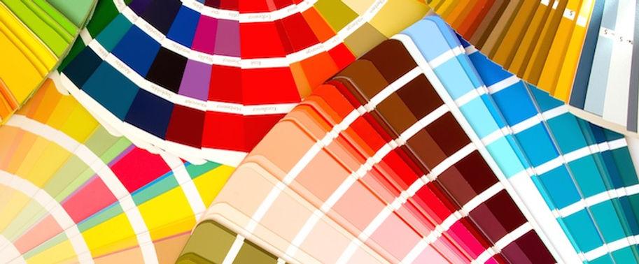 Color_Choices.jpg