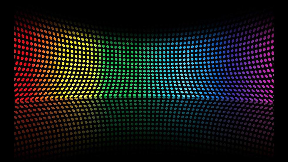 Colors_Branding.jpg
