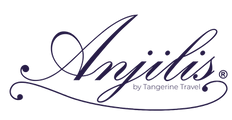 Anjilis Logo - lightest purple 500px.png