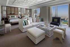 Taj-Dubai-700x467.jpg