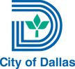city-of-dallas-logo.png