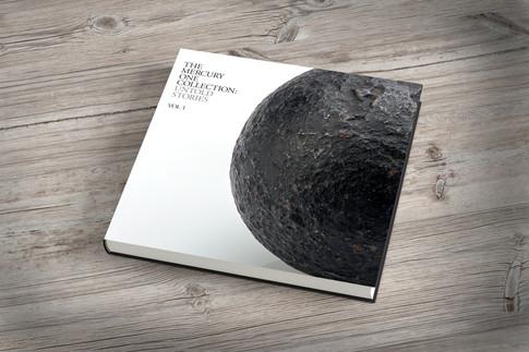 Book_Cover_Mock-up-.jpg