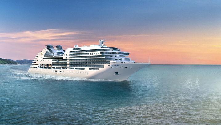 28307-seabourn-cruises-seabourn-encore-e
