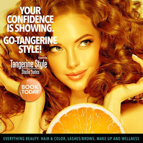Tangerine_IG_Female_04.jpg