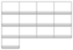 industry grid.png