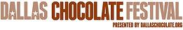 GenericDallasChocolateFestivalLogo.jpg