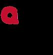 agit_logo_08.png