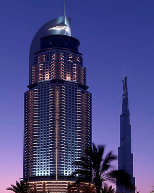 exterior-the-address-downtown-dubai.jpg
