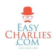 EasyCharlies.Com – Corporate Logo