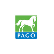 Pago Networks – Corporate Logo