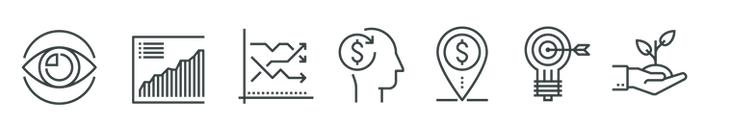 Wheelhouse icons-1.png